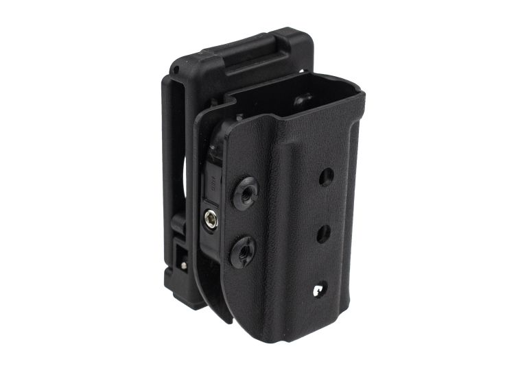 Accomplice Mag Carrier with QLS | IDPA and USPSA Approved