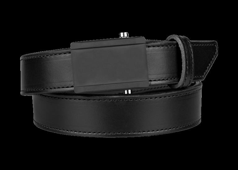 Crossover Gun Belt