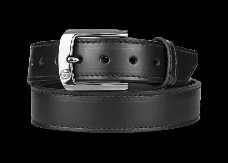 Executive Gun Belt