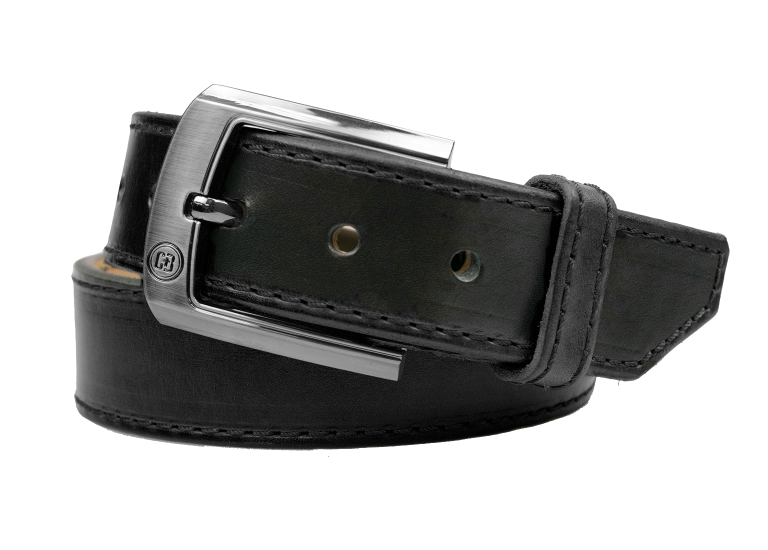 Executive Gun Belt