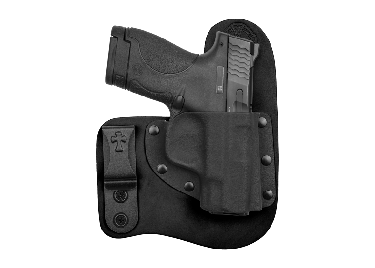 Overstock - Freedom Carry IWB Holster