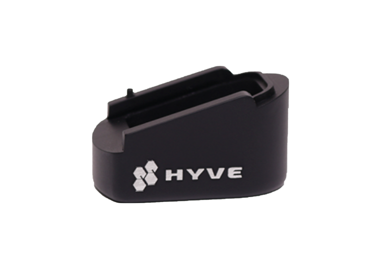 Hyve +3 Mag Base Pad | FN 509