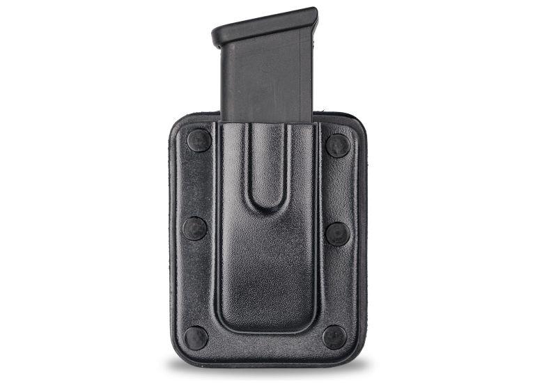 Mini Pac Mat Magazine Carrier