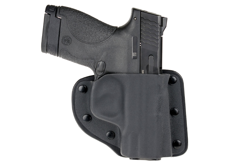 Modular Belly Band Holster Only