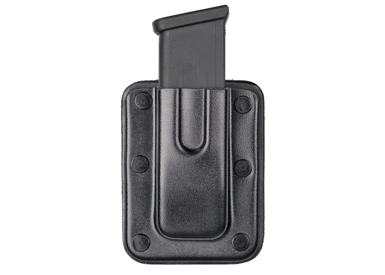 Modular Belly Band Mag Carrier