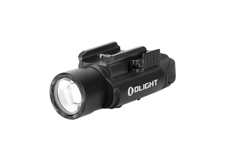 Olight | PL - Pro Valkyrie