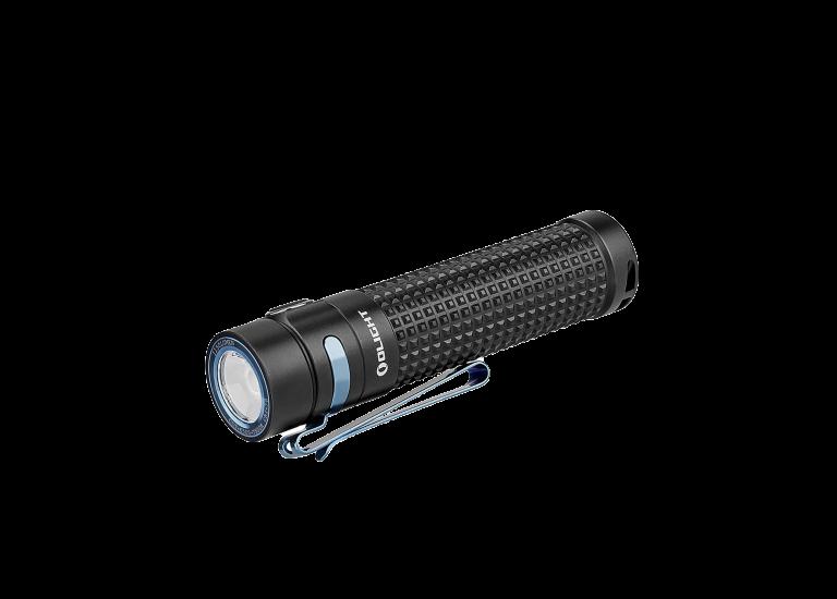 Olight S2R Baton II Flashlight