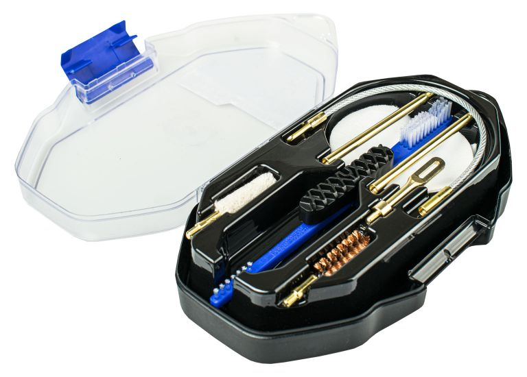 Otis Patriot Series Gun Cleaning Kit