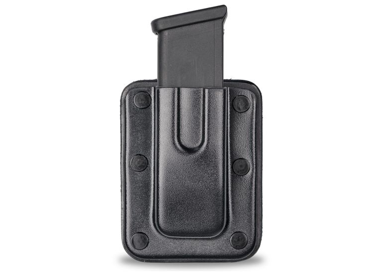 Pac Mat Magazine Carrier