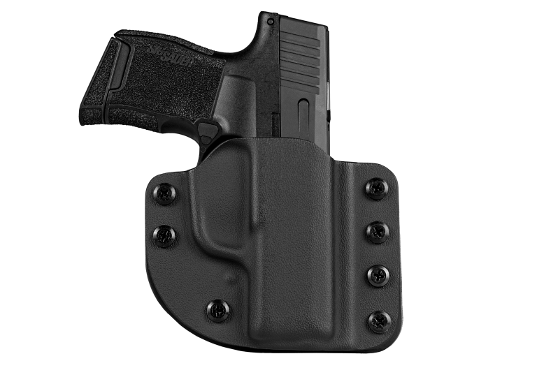 A.R.M.S. Holster (Holster Only)