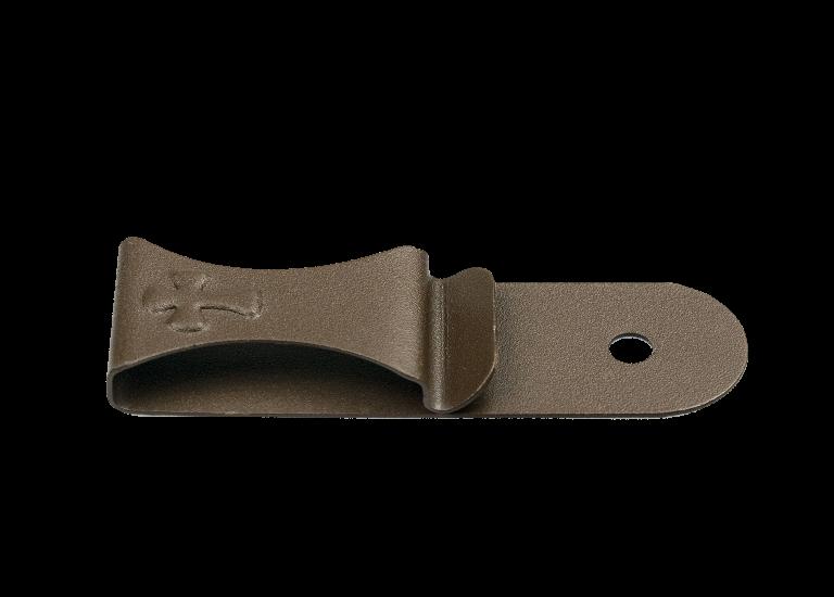 SnapLok - Brown (Sold in Singles)