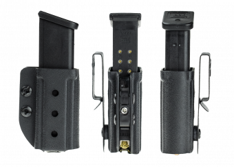 Accomplice Mag Carrier