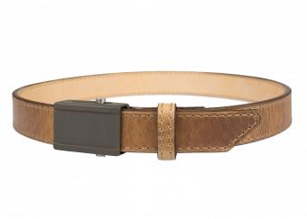 Quick Ship Founder's Series Crossover Gun Belt
