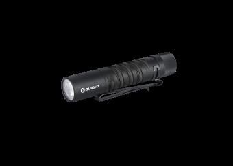 Olight i5T EOS Flash Light