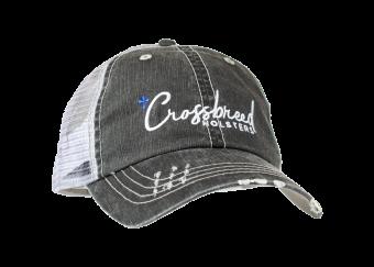 CrossBreed® Holsters Ladies Hat