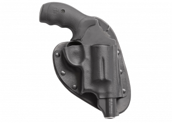 MaxOhai Modular Concealed Carry Holster with Smith & Wesson Governor