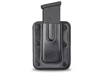 Mini Pac Mat Modular Magazine Carrier with Magazine