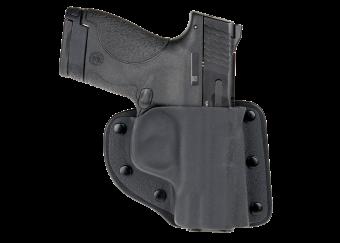 Modular Holster - M&P Shield 9
