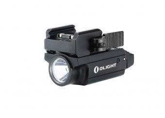 OLight - Mini 2 Valkyrie - Black