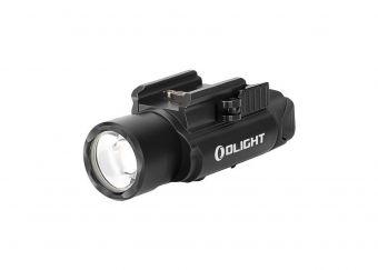 Olight - Pl - Pro Valkyrie - Black