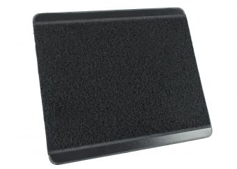 Pac Mat Velcro Assembly