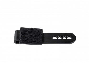 CrossBreed® Holsters - V-clip
