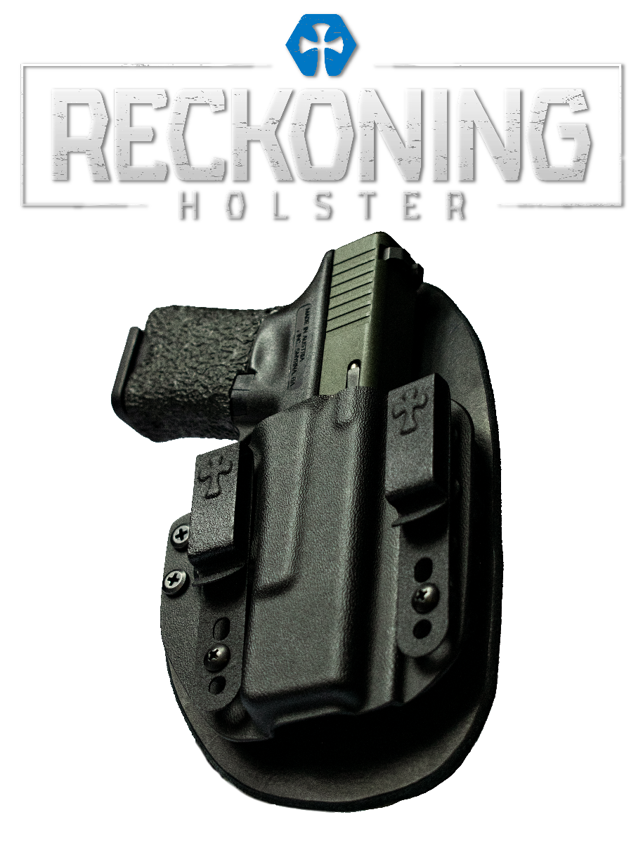 reckoning-hero-image