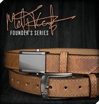 Founder's Series SuperTuck®