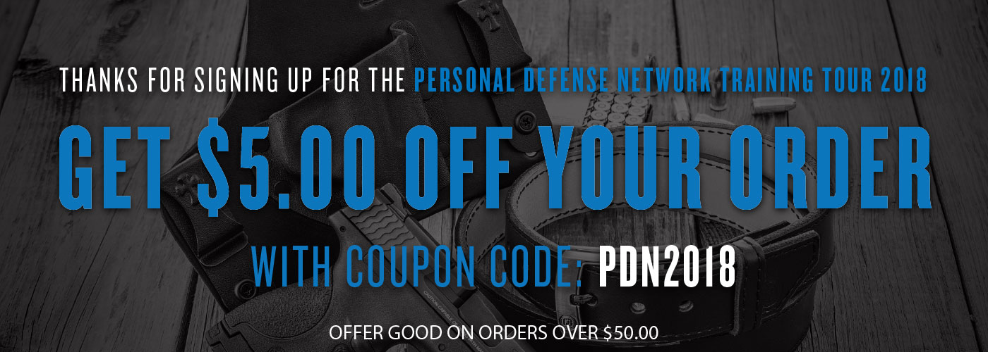 PDN Giveaway discount