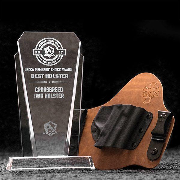 uscca_award600x600