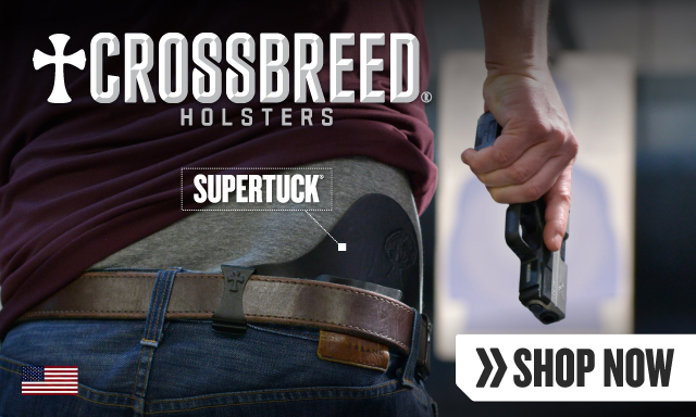 OWB, IWB, the supertuck, tuckable holster, concealed carry, holster, holsters, SuperTuck, tuckable holster, best tuckable holster, concealed carry holsters, most comfortable holster, crossbreed holsters, crossbreed, hybrid holsters, iwb holsters, what is the most comfortable holster, who makes the best holster, what is the best holster, best holsters, holsters made in america,