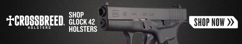 glock42-banner-ads-blog-1456x270