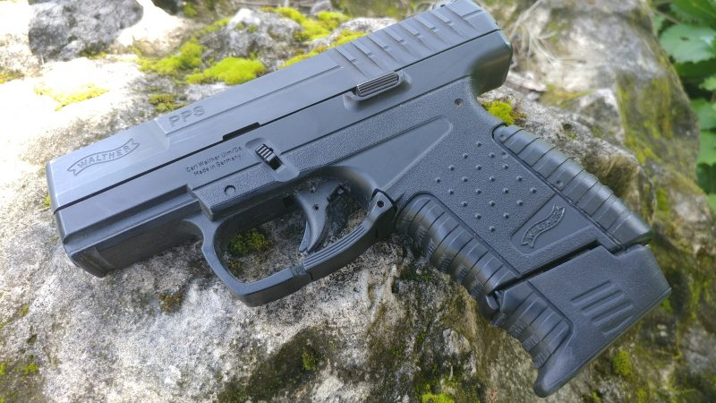concealed carry, gun reviews, Glock, SIG, P365, holster, holsters, best holster, IWB, OWB, CrossBreed Holsters, best holsters, AIWB, gun holsters, Sig Sauer, Walther, PPS, PPQ, CCP, appendix carry,