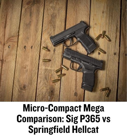 SIG, Sig Sauer, Sig P365, micro compact, sig sauer P365, P365XL