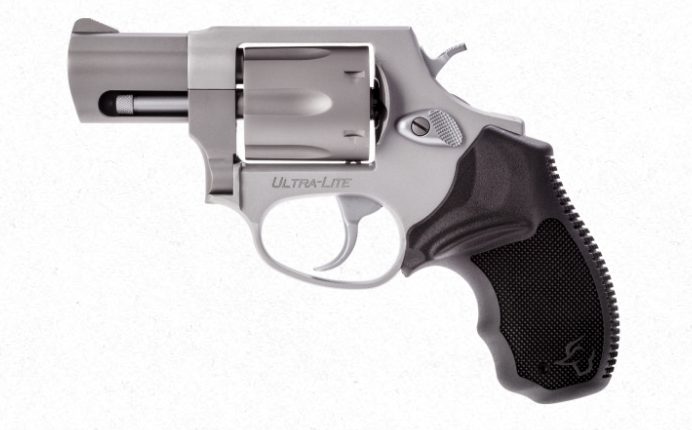 SHOT Show 2019: Taurus Brings Their A-Game With 6- and 16