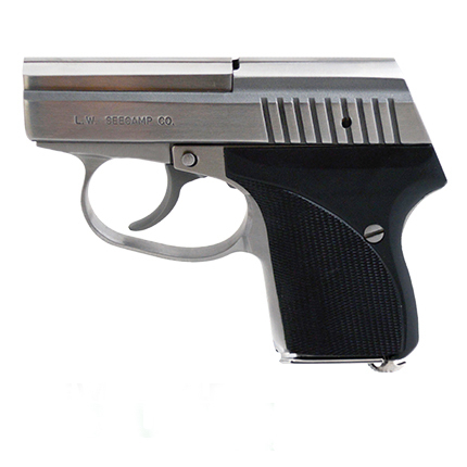 My Top 5 Semi Auto Concealed Carry Guns  | CrossBreed Blog