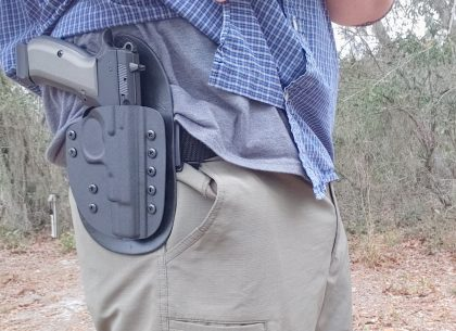 holsters, concealed carry, best holsters, best concealed carry holsters, hybrid holsters, crossbreed, crosbreed holsters, concealed, conceal-ability, self-defense, hybrid holsters, responsibly armed, printing, gun laws, responsibly armed citizens