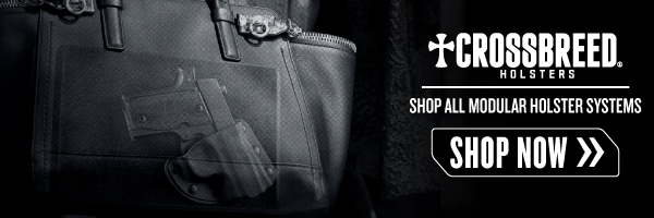 IWB, OWB, concealed carry, open carry, holster, holsters for women, for her concealment, purse carry holsters, concealed carry holsters, most comfortable holster, crossbreed holsters, crossbreed, hybrid holsters, owb holsters, iwb holsters, what is the most comfortable holster, who makes the best holster, what is the best holster, best holsters, holsters made in america,