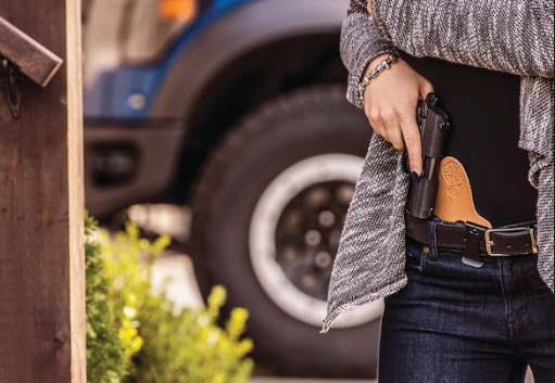 concealed carry firearm, best holster, most comfortable holsters, concealed carry guns, concealed carry, concealed carry holsters, concealed carry gun