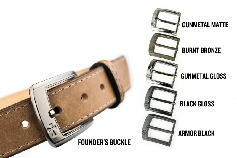 new products, new firearm fits, the reckoning holster, crossbreed holsters, hybrid holsters, gun belts, IWB, OWB, concealed carry, open carry, made in america, american made, holster, most comfortable holster, best holster, best holsters, OTIS Cleaners, guns, carry guns, OTIS, gun cleaners, gun cleaning kit, gun belts, leather belts, micro reckoning, micro pistols, pistols, carry guns, executive gun belt, executive belt, leather gun belt, best gun belt, belts,