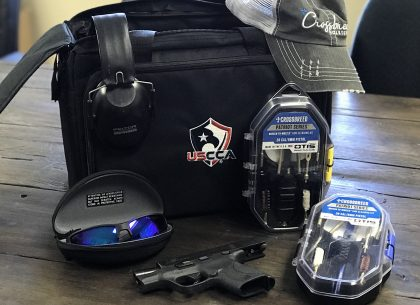 new products, holiday gift, stocking stuffer, new firearm fits, the reckoning holster, crossbreed holsters, hybrid holsters, gun belts, IWB, OWB, concealed carry, open carry, made in america, american made, holster, most comfortable holster, best holster, best holsters, OTIS Cleaners, guns, carry guns, OTIS, gun cleaners, gun cleaning kit, gun belts, leather belts, micro reckoning, micro pistols, pistols, carry guns, executive gun belt, executive belt, leather gun belt, best gun belt, belts, OTIS Gun Cleaning Kit, gun cleaning, Patriot Series