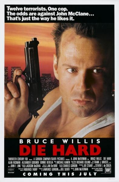 Terminator, James Bond, Beretta 92F, Taurus Millennium PRO PT111 & PRO PT145, SIG P226 & GSR, HECKLER & KOCH MP5K, james bond gun, Walther, SIG P229, Hollywood, movies, firearms, heroes, Dirty Harry, Taken, guns in the movies, hollywood weapons, revolvers, Shane, Alien, Rambo, Die Hard, John McClain, Han Solo, Star Wars, Terminator, Sara Connor, in a world of kardashians, John Wayne, Rooster Cogburn, carbine, guns in film, good guys, iconic firearms, iconic movies, westerns, NYPD, cops, bruce willis