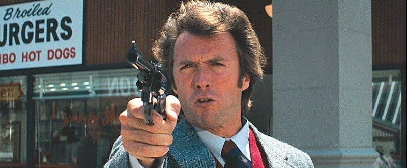 Terminator, James Bond, Beretta 92F, Taurus Millennium PRO PT111 & PRO PT145, SIG P226 & GSR, HECKLER & KOCH MP5K, james bond gun, Walther, SIG P229, Hollywood, movies, firearms, heroes, Dirty Harry, Taken, guns in the movies, hollywood weapons, revolvers, Shane, Alien, Rambo, Die Hard, John McClain, Han Solo, Star Wars, Terminator, Sara Connor, in a world of kardashians, John Wayne, Rooster Cogburn, carbine, guns in film, good guys, iconic firerams, iconic movies, westerns,