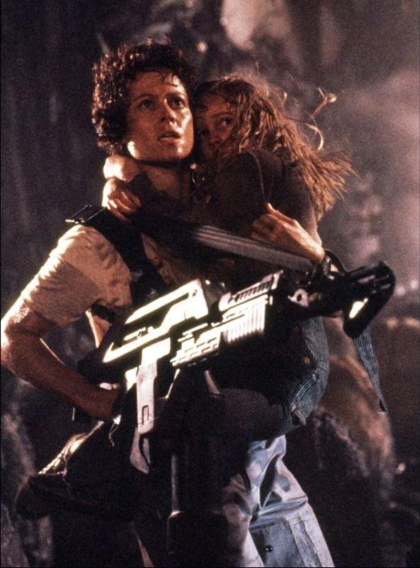 Terminator, James Bond, Beretta 92F, Taurus Millennium PRO PT111 & PRO PT145, SIG P226 & GSR, HECKLER & KOCH MP5K, james bond gun, Walther, SIG P229, Hollywood, movies, firearms, heroes, Dirty Harry, Taken, guns in the movies, hollywood weapons, revolvers, Shane, Alien, Rambo, Die Hard, John McClain, Han Solo, Star Wars, Terminator, Sara Connor, in a world of kardashians, John Wayne, Rooster Cogburn, carbine, guns in film, good guys, iconic firearms, iconic movies, westerns, gun, guns, heroes, Hollywood, most famous guns, movie guns, Ripley, guns in the movies, lever action rifle, good guys, cinema, Hollywood heroes, heroes in the movies, good girls, good gals, justice, action movies, action heroes, CrossBreed Holsters, heroines, best movies ever, guns in cinema, Sigorney Weaver, Aliens, heroines, blaster, women in cinema