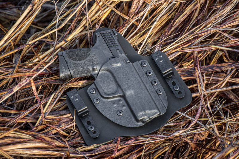 concealed carry holsters, retention, tuckable holsters, tuckable concealed carry, best holsters, best holster for, crossbreed holsters, smith & wesson holsters, sig holsters, glock holsters, glock, sig, smith & wesson, carry, Hybrid MT2 Holster, Hybrid ST2 Holster, most comfortable carry, best concealed carry holster, holsters, hybrid holster, made in america, handmade, best holster, M&P, Glock 19, the reckoning holster, SuperTuck, MiniTuck, most popular holster, hybrid holster, IWB, holsters