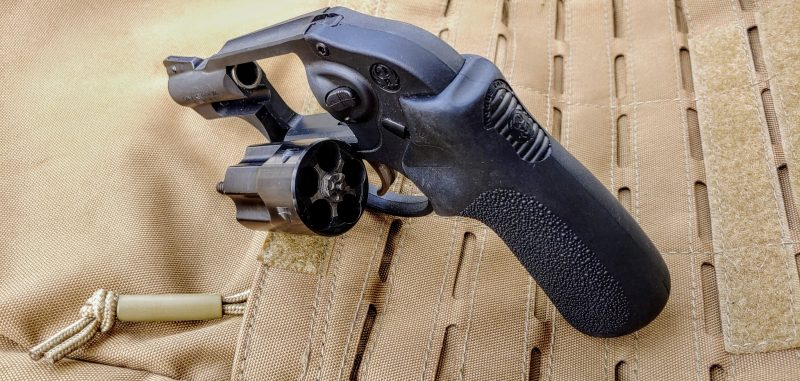 revolver, 9mm, self-defense, edc, everyday carry, concealed carry, crossbreed holsters, firearms training, concealed carry gun, revolver, 9mm revolver, ruger, ruger lcp, ruger lcr, ruger revolver, best concealed carry holster, most comfortable holster, hybrid holster, 9mm, luger, self-defense ammo, self defense ammunition,