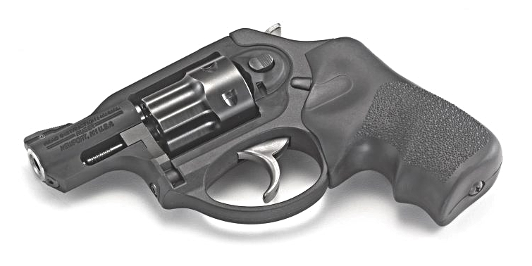 .22, concealed carry, guns, gun review, IWB Holsters, OWB Holsters, hybrid holsters, most comfortable holster, open carry, concealed, .22 firearm, chambered in 22, Smith and Wesson, Taurus, Remington, Ruger gun trends, CrossBreed Holsters, the original hybrid holster, 2020 trend, firearms, firearm, gun trends, wheelguns, AirLight, 22 Magnum, 22 LR