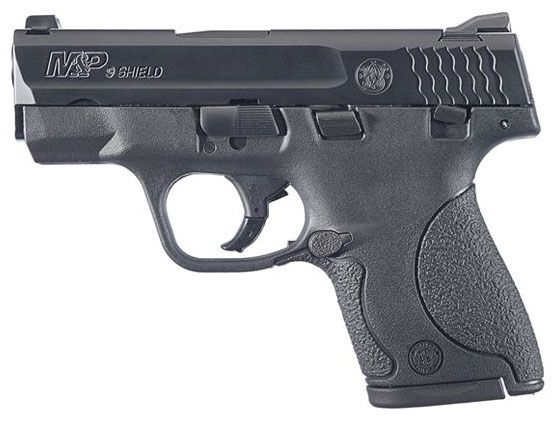 CZ, Ruger, LC9, semi-automatic, handguns, guns for self-defense, Glock, Smith & Wesson, SIG Sauer, M&P Shield, glock 26, Shield 9mm, P365, Walther, Taurus, Concealed Carry, gun sales, hybrid holsters, edc, everyday carry, best guns for, best holster, Glock 26