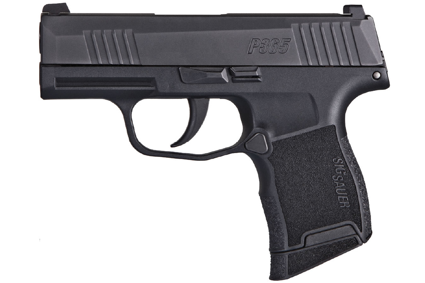 CZ, Ruger, LC9, semi-automatic, handguns, guns for self-defense, Glock, Smith & Wesson, SIG Sauer, M&P Shield, glock 26, Shield 9mm, P365, Walther, Taurus, Concealed Carry, gun sales, hybrid holsters, edc, everyday carry, best guns for, best holster, Glock 26, SIG handgun, SIG GUNS, P365 SAS