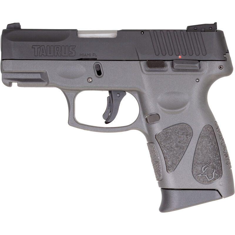 CZ, Ruger, LC9, semi-automatic, handguns, guns for self-defense, Glock, Smith & Wesson, SIG Sauer, M&P Shield, glock 26, Shield 9mm, P365, Walther, Taurus, Concealed Carry, gun sales, hybrid holsters, edc, everyday carry, best guns for, best holster, Glock 26, Taurus G2c